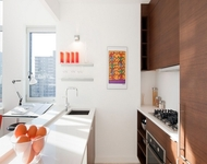 2 Bedrooms, Clinton Hill Rental in NYC for $4,095 - Photo 1