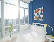 2 Bedrooms, Clinton Hill Rental in NYC for $3,875 - Photo 1