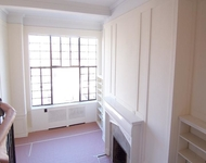 Studio, Greenwich Village Rental in NYC for $2,650 - Photo 1