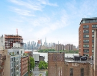 1 Bedroom, Williamsburg Rental in NYC for $2,899 - Photo 2