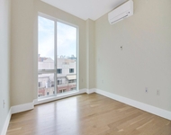1 Bedroom, Williamsburg Rental in NYC for $2,899 - Photo 1