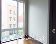 1 Bedroom, Bedford-Stuyvesant Rental in NYC for $2,570 - Photo 1