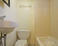 2 Bedrooms, Gowanus Rental in NYC for $2,100 - Photo 1