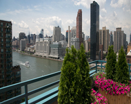 4 Bedrooms, Roosevelt Island Rental in NYC for $5,050 - Photo 1