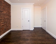 2 Bedrooms, East Williamsburg Rental in NYC for $2,690 - Photo 2