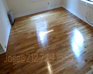 1 Bedroom, Fort George Rental in NYC for $1,600 - Photo 2