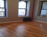 4BR at 177 w 26 - Photo 1