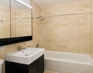 3 Bedrooms, Financial District Rental in NYC for $3,995 - Photo 2