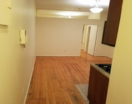 1 Bedroom, Manor Heights Rental in NYC for $2,550 - Photo 2