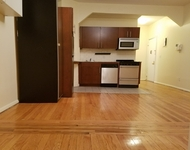 1 Bedroom, Manor Heights Rental in NYC for $2,550 - Photo 1