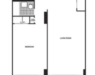 1 Bedroom, LeFrak City Rental in NYC for $1,875 - Photo 2