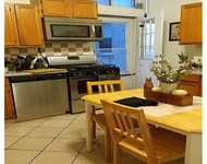 1 Bedroom, Greenpoint Rental in NYC for $2,300 - Photo 1