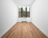 1 Bedroom, Battery Park City Rental in NYC for $3,475 - Photo 2