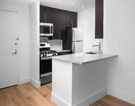1 Bedroom, Battery Park City Rental in NYC for $3,475 - Photo 1