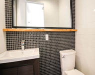 2 Bedrooms, Greenpoint Rental in NYC for $4,800 - Photo 2