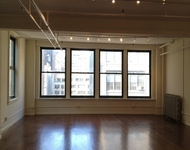 5 Bedrooms, Flatiron District Rental in NYC for $8,000 - Photo 1