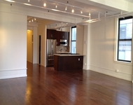 5 Bedrooms, Flatiron District Rental in NYC for $8,000 - Photo 2