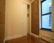 2 Bedrooms, Gramercy Park Rental in NYC for $4,795 - Photo 2