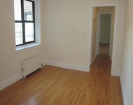 1 Bedroom, Sunnyside Rental in NYC for $2,060 - Photo 2