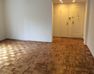 Room, Gramercy Park Rental in NYC for $1,800 - Photo 1