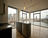2 Bedrooms, DUMBO Rental in NYC for $4,925 - Photo 1