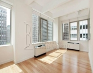 4 Bedrooms, Tribeca Rental in NYC for $6,500 - Photo 2