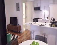 2 Bedrooms, Gramercy Park Rental in NYC for $5,175 - Photo 2