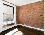4 Bedrooms, Rose Hill Rental in NYC for $6,400 - Photo 1