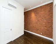 4 Bedrooms, Rose Hill Rental in NYC for $6,400 - Photo 2