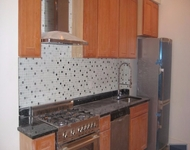 2 Bedrooms, Hamilton Heights Rental in NYC for $2,800 - Photo 2