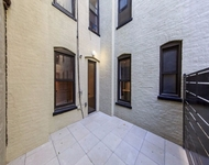 3 Bedrooms, Carroll Gardens Rental in NYC for $4,800 - Photo 1