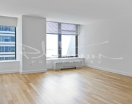1 Bedroom, Financial District Rental in NYC for $4,240 - Photo 1