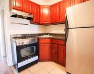 2 Bedrooms, Bushwick Rental in NYC for $2,995 - Photo 2