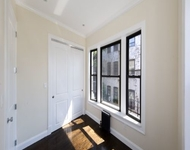 3 Bedrooms, South Slope Rental in NYC for $3,390 - Photo 1