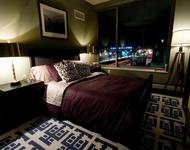 Studio, Tribeca Rental in NYC for $3,650 - Photo 2
