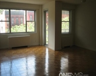 2 Bedrooms, Upper East Side Rental in NYC for $4,700 - Photo 2
