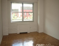 2 Bedrooms, Upper East Side Rental in NYC for $4,700 - Photo 1