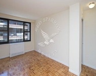 2 Bedrooms, Gramercy Park Rental in NYC for $4,999 - Photo 1