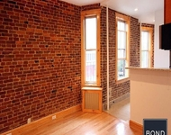 2 Bedrooms, SoHo Rental in NYC for $3,900 - Photo 1
