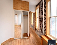 2 Bedrooms, SoHo Rental in NYC for $3,900 - Photo 2