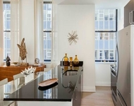 2 Bedrooms, Financial District Rental in NYC for $4,925 - Photo 2