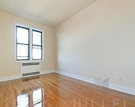 1 Bedroom, Sunnyside Rental in NYC for $2,275 - Photo 2