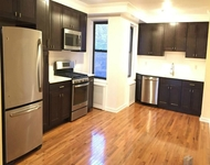 3 Bedrooms, Forest Hills Rental in NYC for $3,175 - Photo 1