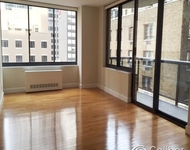 Studio, Theater District Rental in NYC for $2,830 - Photo 2