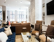 Studio, Theater District Rental in NYC for $2,830 - Photo 1