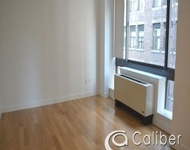 Studio, Koreatown Rental in NYC for $2,800 - Photo 2