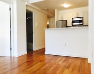 3 Bedrooms, Flatiron District Rental in NYC for $5,450 - Photo 1