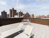 1 Bedroom, East Harlem Rental in NYC for $2,895 - Photo 2