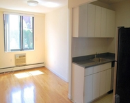 1 Bedroom, East Williamsburg Rental in NYC for $2,390 - Photo 2
