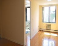 1 Bedroom, East Williamsburg Rental in NYC for $2,390 - Photo 1